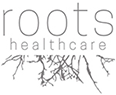Roots HealthCare
